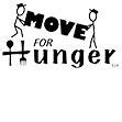 logo-moveforhunger
