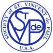 logo-stvincent