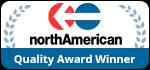 na-award